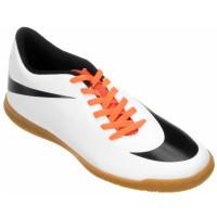 Imagem - Chuteira Futsal Bravata Nike 768924 - 047140