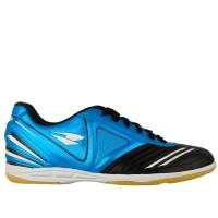 Bizz Store - Chuteira Futsal Masculina D six Indoor f16b512213659