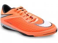 Imagem - Chuteira Futsal Hypervenom Phelon Nike 599849-800 - 038851