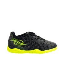 Imagem - Chuteira Futsal Infantil Dalponte Wembley Indoor 821797920  - 055564