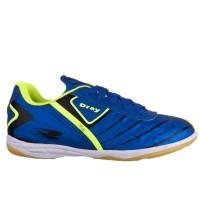 Imagem - Chuteira Futsal Infantil Dray Masculina 353  - 049648
