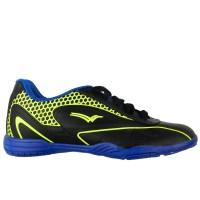 Imagem - Chuteira Futsal Lancy Indoor Infantil 3217  - 049587