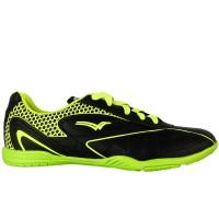 Imagem - Chuteira Futsal Lancy Indoor Masculina 3217  - 049591