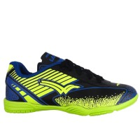 Imagem - Chuteira Futsal Lancy Indoor Masculina 3304  - 049593