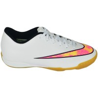 Imagem - Chuteira Futsal Mercurial Nike 651648 - 041688