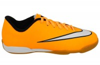 Imagem - Chuteira Futsal Mercurial Nike 651648 - 038859