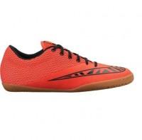 Imagem - Chuteira Futsal Mercurial Pro Nike 725244-608 - 041728