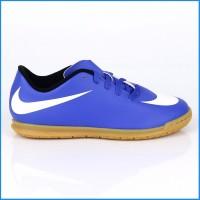 Imagem - Chuteira Futsal Nike 768922-410 - 046203