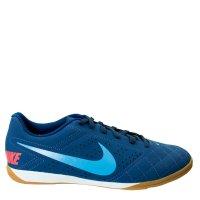 Imagem - Chuteira Futsal Nike Beco 2 646433-001 - 056521