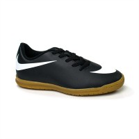 Imagem - Chuteira Futsal Nike Bravata Junior 768922-011  - 047115