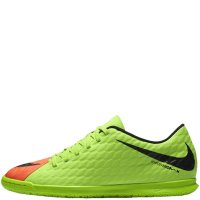 Imagem - Chuteira Futsal Nike Hypervenomx Phade III 852543-308  - 054072
