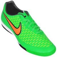 Imagem - Chuteira Futsal Nike Magista Onda IC 651541 - 039898