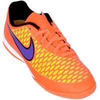 Imagem - Chuteira Futsal Nike Magista Onda IC 651541 - 040684