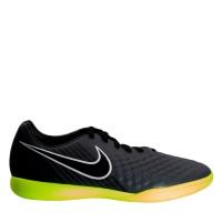 Imagem - Chuteira Futsal Nike Magista Onda II IC 844413-808  - 054864