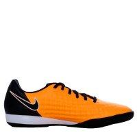 Imagem - Chuteira Futsal Nike Magista Onda II IC 844413-808  - 055737
