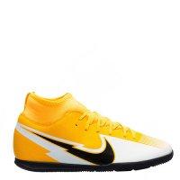 Imagem - Chuteira Infantil Futsal Nike Superfly 7 Club At8153-801  - 060611