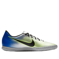 Imagem - Chuteira Futsal Nike MercurialX Vortex III Neymar 921518-400  - 057251