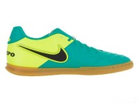 Imagem - Chuteira Futsal Nike Tiempo Rio III IC 819234-307  - 050752