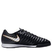 Imagem - Chuteira Futsal Nike TiempoX Ligera IV IC 897765-002  - 055645