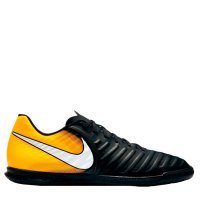 Imagem - Chuteira Futsal Nike TiempoX Rio IV IC 897769-002  - 055983