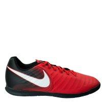 Imagem - Chuteira Futsal Nike TiempoX Rio IV IC 897769-002  - 056670