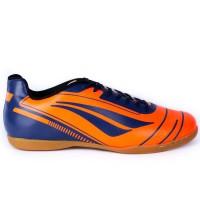 Imagem - Chuteira Futsal Penalty Era 124077/9800  - 048509