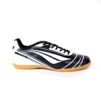 Imagem - Chuteira Futsal Penalty Era 124077/9800  - 048508