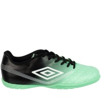 Imagem - Chuteira Futsal Umbro Fifty Indoor 0f72062 - 051818