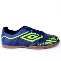 Imagem - Chuteira Futsal Umbro Grass ID 0f72037  - 048856