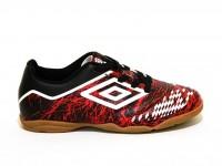 Imagem - Chuteira Futsal Umbro Grass ID 0f72037  - 046614