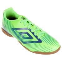 Imagem - Chuteira Futsal Umbro Speed Indoor 0f72049 - 043947