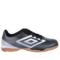 Imagem - Chuteira Juvenil Futsal Umbro Indor Speed JR 0f82026  - 045957
