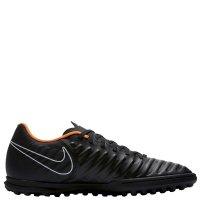 Imagem - Chuteira Society Nike LegendX 7 Club TF Ah7248-080  - 057346