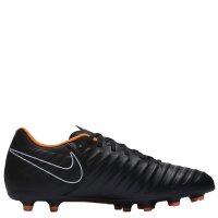 Imagem - Chuteira Futebol de Campo Nike Legend 7 Club FG  - 057325