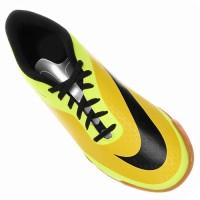 Imagem - Chuteira Nike Hypervenom Phade IC 599810-758  - 035793
