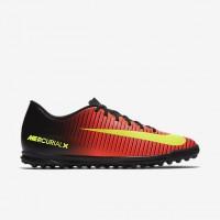 Imagem - Chuteira Society Nike Mercurial Vortex III 831971-870  - 049918