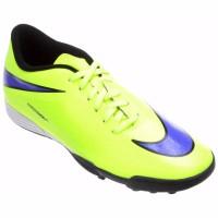 Imagem - Chuteira Society Nike 599844-758 - 040595