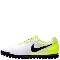 ... Calçados - Nike - Detalhes Com Cadarço - Esporte Society  433e0e9f658d38  Imagem - Chuteira ... c24c42d3d192f