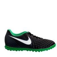 Imagem - Chuteira Society Nike MagistaX Ola II TF 844408-107  - 056044