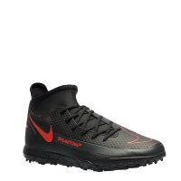 Imagem - Chuteira Society Nike Phantom GT Club Masculina Cw6670-060  - 060613