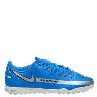 Imagem - Chuteira Infantil Menino Nike Phantom gt Club - 061438
