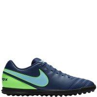 Imagem - Chuteira Society Nike Tiempox Rio III TF  - 053398