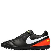 Imagem - Chuteira Society Nike Tiempox Rio III TF  - 054158