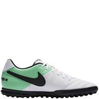 Imagem - Chuteira Society Nike Tiempox Rio III TF  - 054746