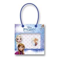 Imagem - Conjunto Lupo Frozen Blusa + Calcinha 277 - 048472