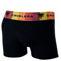 Imagem - Cueca Boxer Masculina Cavalera Joe Qe5494  - 056640