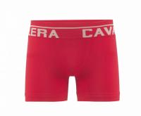 Imagem - Cueca Boxer Masculina Cavalera Noa Ce1120  - 056639