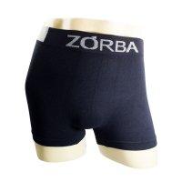 Imagem - Cueca Zorba Boxer Seamless Extreme Sport 0836  - 055333