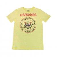 Imagem - Camiseta Infantil Acostamento Menino 68402085  - 046111