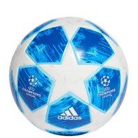 Imagem - Bola Adidas Finale 18 Top Treino Futebol - 058242